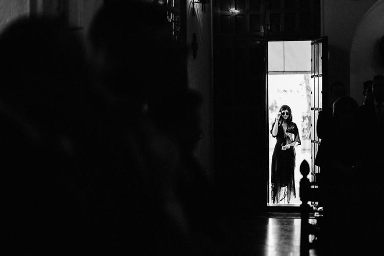 boda en cordoba. fotografos de boda xabi and cris-43