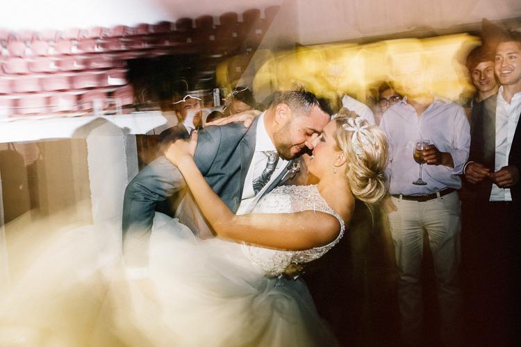 boda en cordoba. fotografos de boda xabi and cris-45