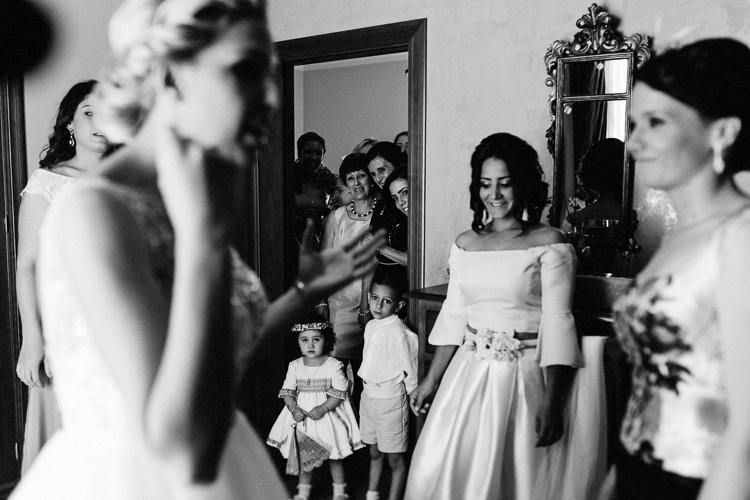 boda en cordoba. fotografos de boda xabi and cris-46