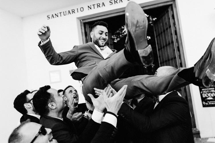 boda en cordoba. fotografos de boda xabi and cris-5