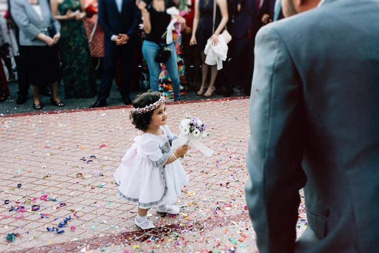 boda en cordoba. fotografos de boda xabi and cris-59
