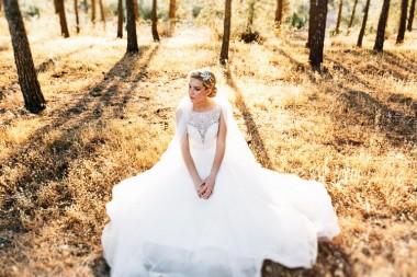 boda en cordoba. fotografos de boda xabi and cris-6