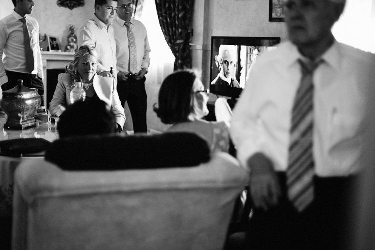 boda en cordoba. fotografos de boda xabi and cris-61