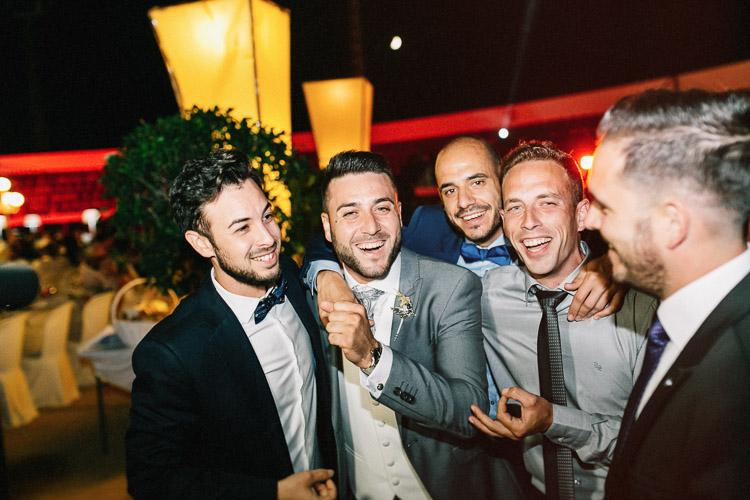 boda en cordoba. fotografos de boda xabi and cris-66