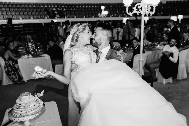 boda en cordoba. fotografos de boda xabi and cris-70