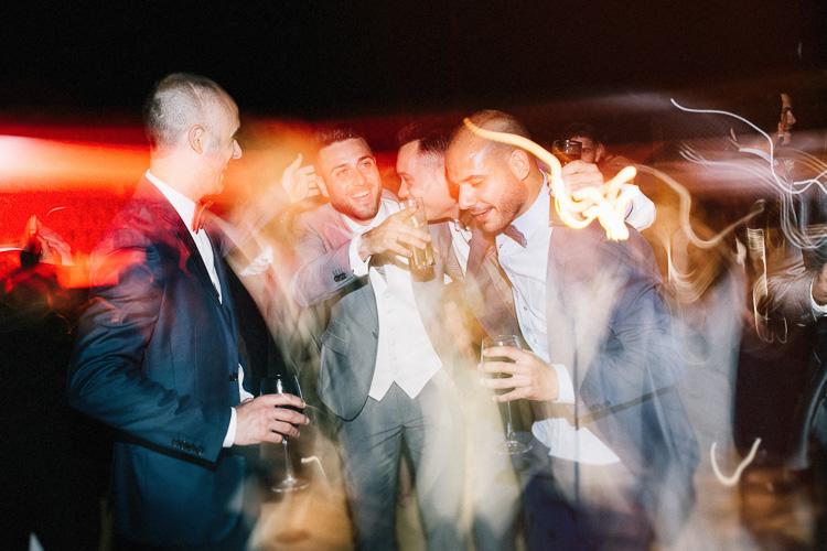 boda en cordoba. fotografos de boda xabi and cris-71