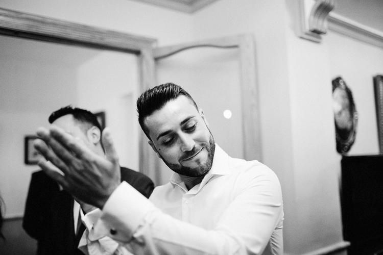 boda en cordoba. fotografos de boda xabi and cris-72