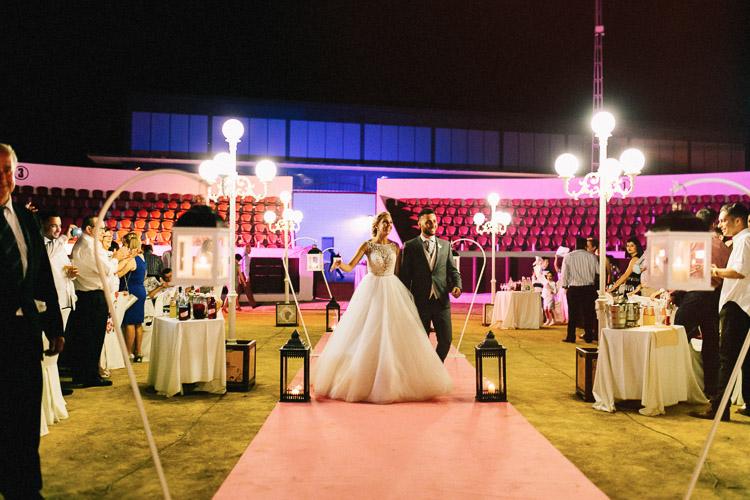 boda en cordoba. fotografos de boda xabi and cris-74