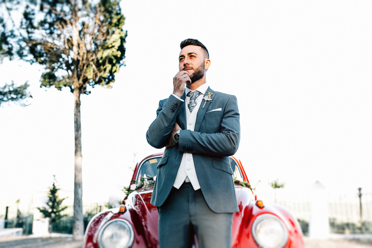 boda en cordoba. fotografos de boda xabi and cris-76