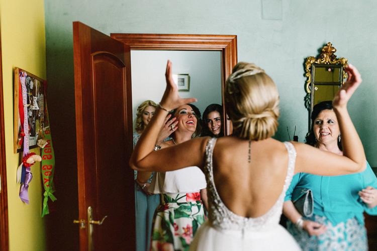 boda en cordoba. fotografos de boda xabi and cris-8