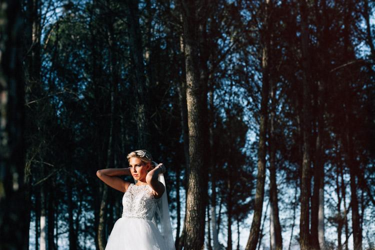 boda en cordoba. fotografos de boda xabi and cris-80