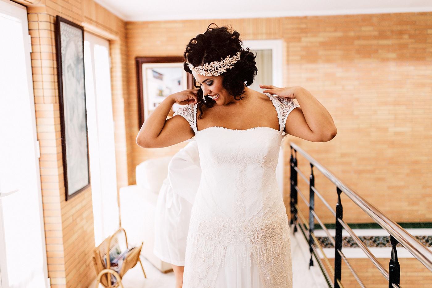 fotografo-de-bodas-en-sevilla-8