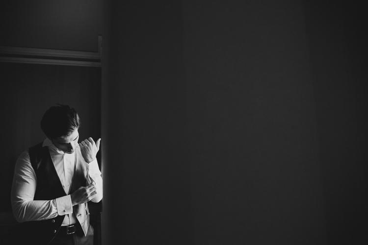 fotografo de bodas especiaes, malaga, cadiz-0