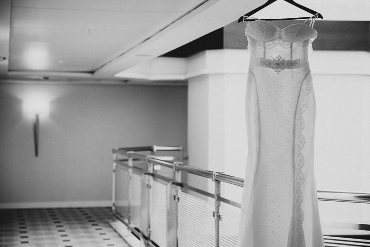 fotografo de bodas especiaes, malaga, cadiz-1