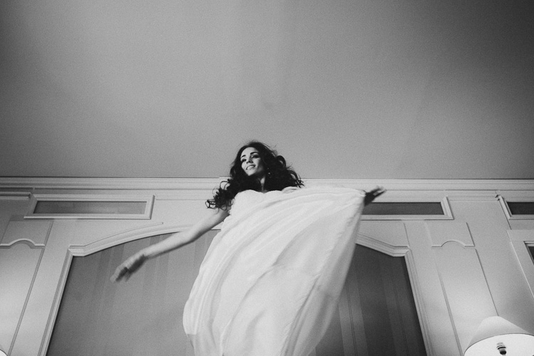 fotografo de bodas especiaes, malaga, cadiz-29