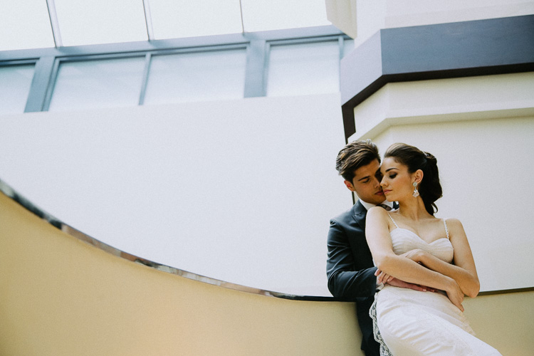 fotografo de bodas especiaes, malaga, cadiz-35