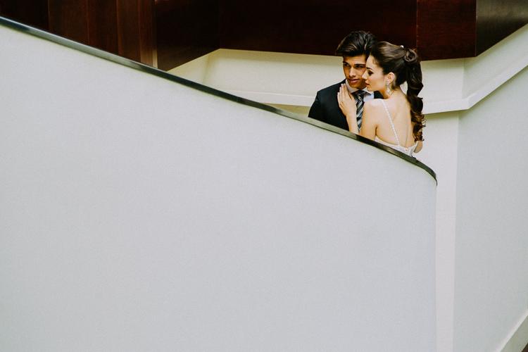 fotografo de bodas especiaes, malaga, cadiz-37