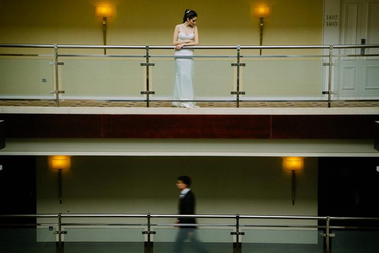 fotografo de bodas especiaes, malaga, cadiz-38