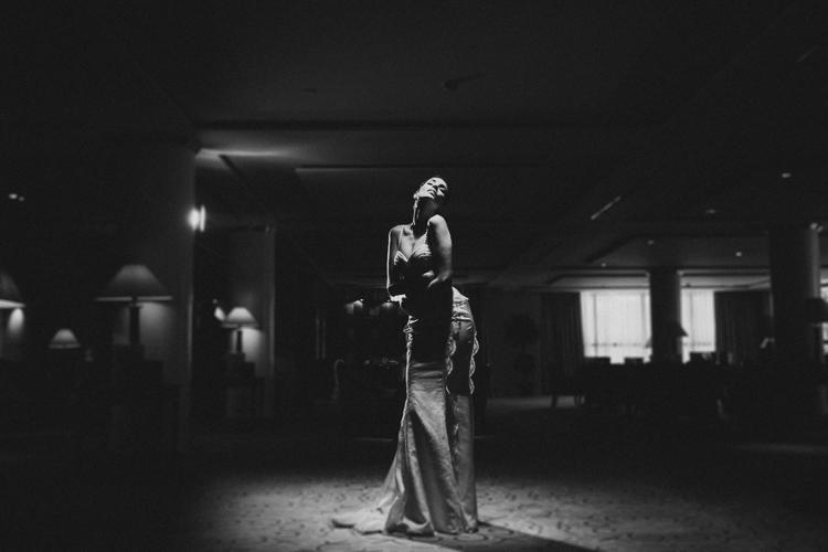 fotografo de bodas especiaes, malaga, cadiz-39