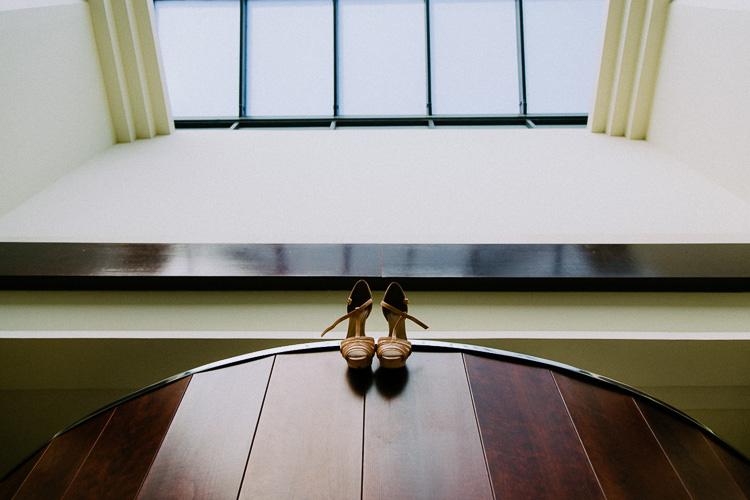 fotografo de bodas especiaes, malaga, cadiz-4