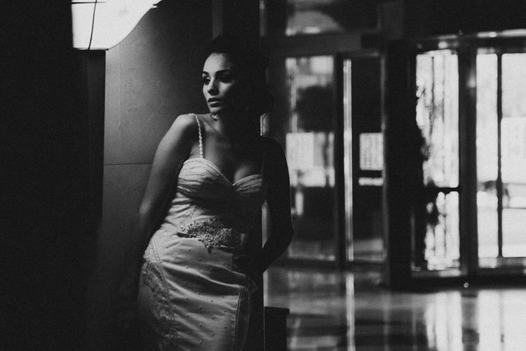 fotografo de bodas especiaes, malaga, cadiz-42