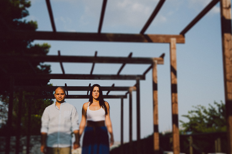 fotografo de bodas especiales, malaga, cadiz, cordoba-3