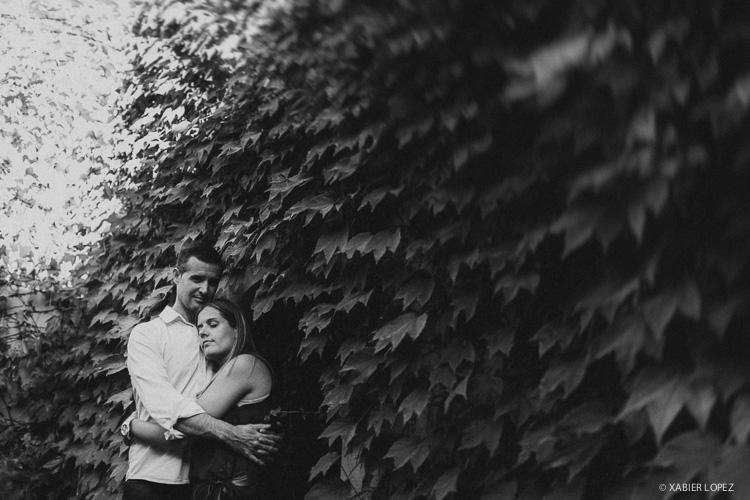 fotograo de bodas. Xabier López-11