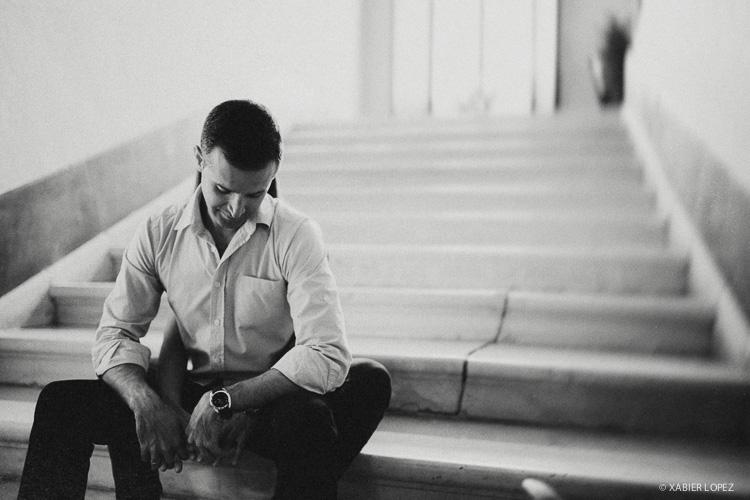 fotograo de bodas. Xabier López-3
