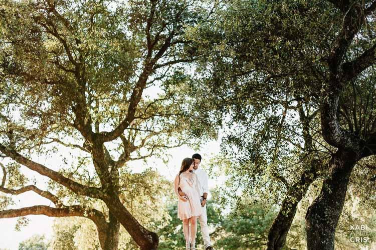 prebodas-espectaculares_xabi-and-cris_fotografos-de-bodas-en-malaga